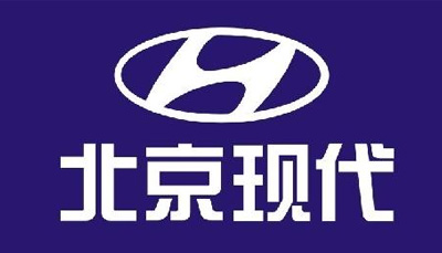 beijingxiandai