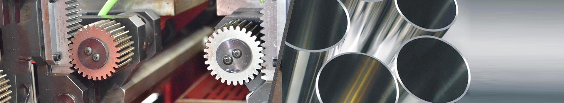 激guang焊接机