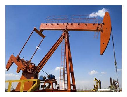 石油管材激光解决方案