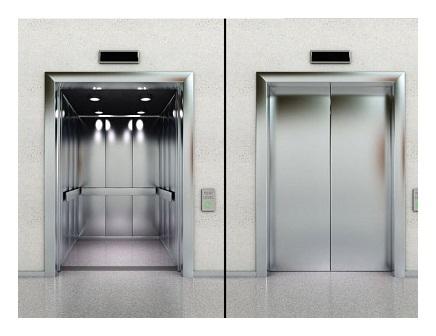 電梯制造激光解決方案