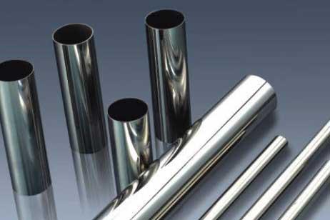 激光切割技术,打造高端不锈钢