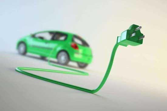 新能源汽车竞争进入2.0时代 激光切割充当车企助推器