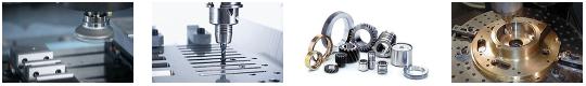 五金行业应用激光切割机的优势