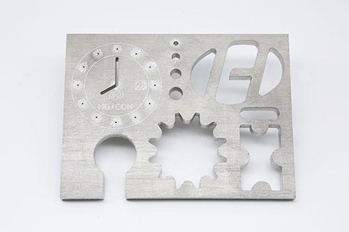 10mm不銹鋼