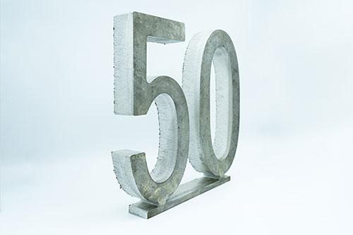 50mm不銹鋼