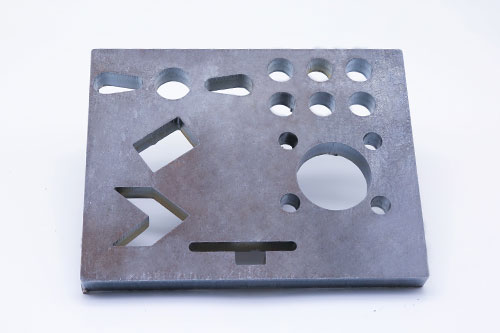 10mm碳钢