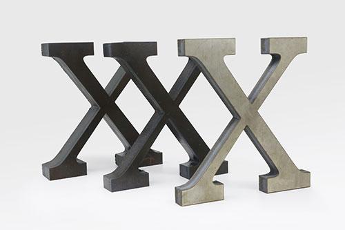 25mm碳鋼和不銹鋼