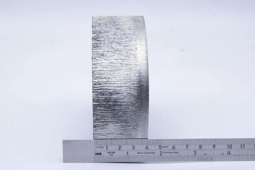 40mm不銹鋼